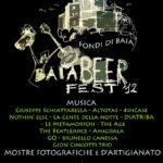 Baia Beer Fest