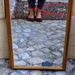 costruendo antiche calzature a Nazzano
